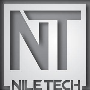 Niletech d.o.o.